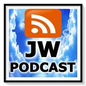 JW Podcast Portugués icon