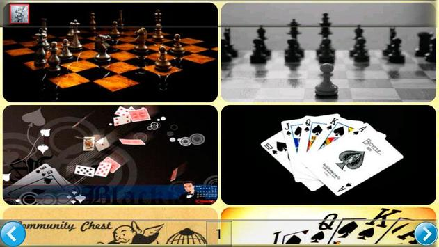 HD Game Wallpapers apk screenshot