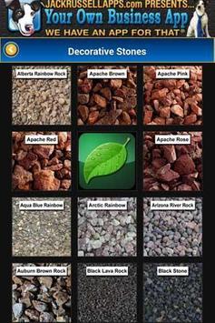 Scotty Landscape Supply apk screenshot