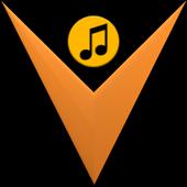vSongBook icon