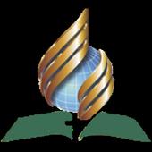 vSDASongs icon