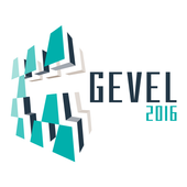 Gevel 2016 icon