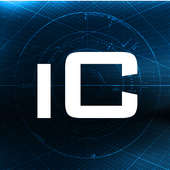 Jabil InControl icon