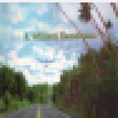 Java Book icon