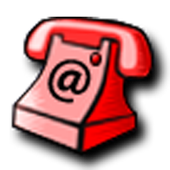 Call Mailer Trial icon
