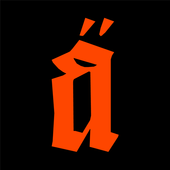 Jager Tools icon