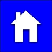 autoDEN icon