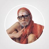 Periyava icon