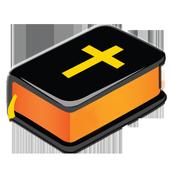 NIV Audio Bible icon