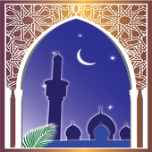 Jafaria Dubai icon