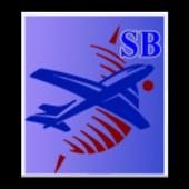 S B Solution Center icon