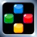 Denki Blocks FREE Daily Puzzle APK