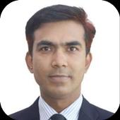 Md. Jahangir Kabir icon
