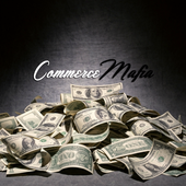 Commerce Mafia icon