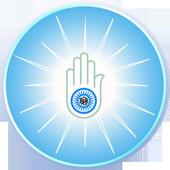 Jain Bhakti icon