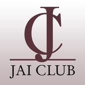 Jai Club icon