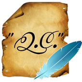 Quotes Collection (Rus) icon