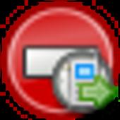 Bloqueador de llamadas Jalagen icon