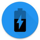 Charge Screen APK