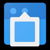 Status ícone