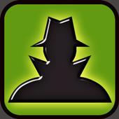 install WhatsApp Plus icon