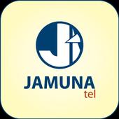 JAMUNA Tel icon