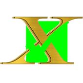 FSX Checklist icon
