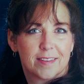 Janette Massage icon