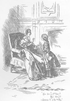 Jane Eyre by Charlotte Brontë apk screenshot