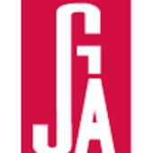 Jan Gilmore & Associates App icon