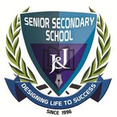 J&J Senior Secondary School icon