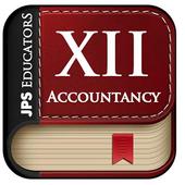 XII Accountancy icon
