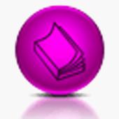 C Programming (COP 2220) icon