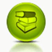 J2EE Design Patterns icon