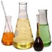 Periodic Table Elements 1-112 icon