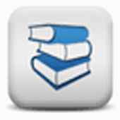 Anxiety Disorder - Flashcards icon