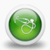 Anxiety - flashcards icon