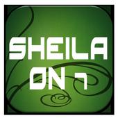 Sheila On 7 Chord Lirik icon