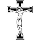 New Jerusalem Bible icon