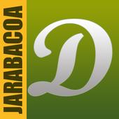 Jarabacoa Digital icon