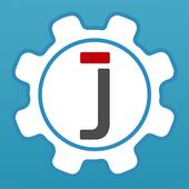 Jarboss Work icon