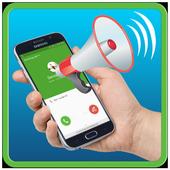 Caller Name Announcer Pro icon
