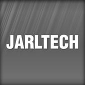 Jarltech icon