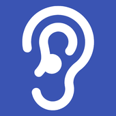 Audible: Deaf Communications icon