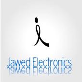 Jawed Electronics icon