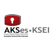 AKSes Mobile icon
