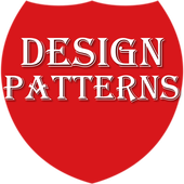All Design Patterns icon