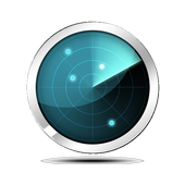 Arrival Notice (missed call) icon