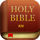 Holy Bible 2016 icon