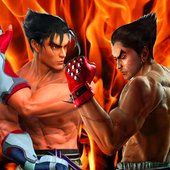 Guide play Tekken icon